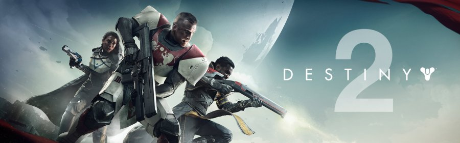 Destiny 2's Battlenet Availability & PC Launch