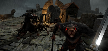 Warhammer: Vermintide Has Promise, But Hasn't Yet Capitalized On It