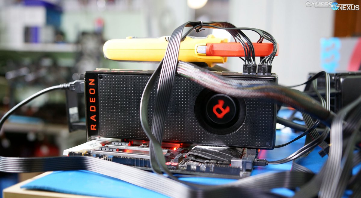 AIB Partners to GN: Gibbo Was Right About AMD Price Changing