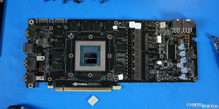Video Cards Facing More Price Hurdles: GDDR Cost Increases