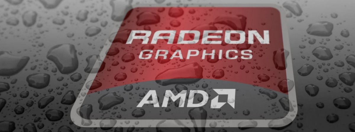 how to find out what amd drivers i have